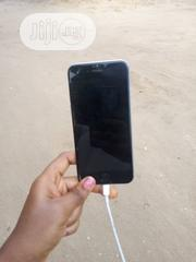 Apple iPhone 6 16 GB Gold | Mobile Phones for sale in Akwa Ibom State, Uyo