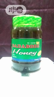 Original Dadabode Honey | Meals & Drinks for sale in Lagos State, Lekki Phase 1