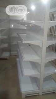 Pharmacy Shelf | Store Equipment for sale in Lagos State, Lagos Island