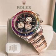 Rolex Watch Selection | Watches for sale in Lagos State, Lekki Phase 1