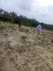 Praise Garden Ikorodu | Land & Plots For Sale for sale in Lagos State, Lekki Phase 2