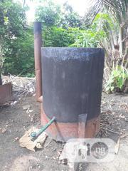 Oil Clarifier | Farm Machinery & Equipment for sale in Cross River State, Obubra