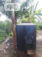Sterilizer/Steam Boiler | Farm Machinery & Equipment for sale in Cross River State, Obubra