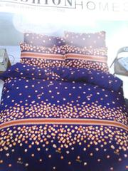 Duvet With Bed Cover's | Home Accessories for sale in Lagos State, Ojo