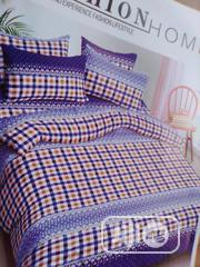 Duvet With Bed Covers | Home Accessories for sale in Lagos State, Ojo