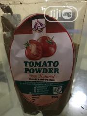 Tomatoes Powder | Meals & Drinks for sale in Lagos State, Ibeju