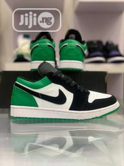 Air Jordan1 Low | Shoes for sale in Lagos State, Lagos Island