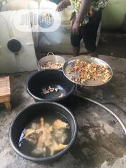 Kpomo Dried Cow Skin | Meals & Drinks for sale in Lagos State, Ojo