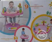 Activity Walker | Children's Gear & Safety for sale in Lagos State, Ikeja