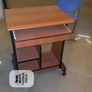 New Computer Table | Furniture for sale in Lagos State, Ajah