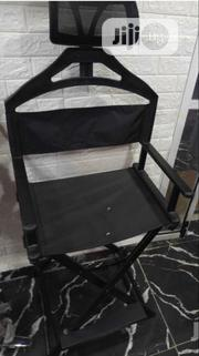 Multi Functional Make Up Chair | Salon Equipment for sale in Lagos State, Lagos Island