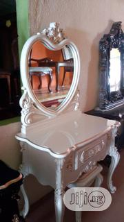 Royal Dressing Mirror | Home Accessories for sale in Lagos State, Lekki Phase 2