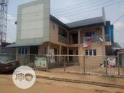 Agreement And Receipt   Commercial Property For Rent for sale in Oyo State, Ibadan