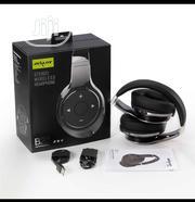 ZEALOT B22 Stereo Bluetooth Headphones Wireless Headset Earphone | Headphones for sale in Lagos State, Ikeja