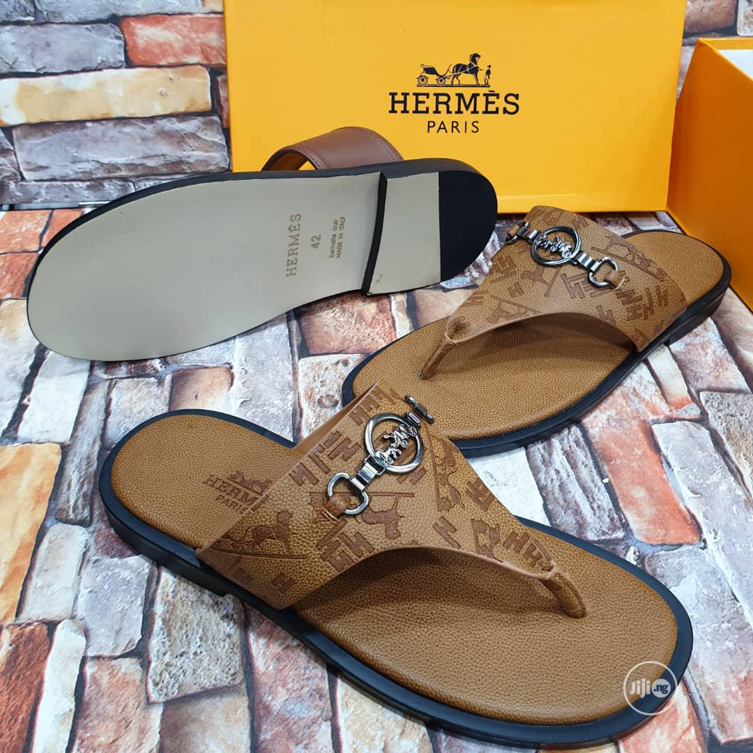 HERE'S Slide | Shoes for sale in Lagos Island, Lagos State, Nigeria