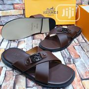 HERE'S Slide | Shoes for sale in Lagos State, Lagos Island
