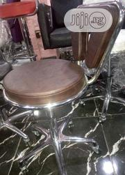 Quality Bar Stool | Furniture for sale in Lagos State, Lagos Island