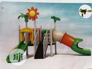 Playhouse Tunnels And Slides (The Play Ground Toys Series) | Toys for sale in Lagos State, Ikeja