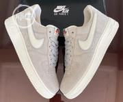 Nike Air Force 1 | Shoes for sale in Lagos State, Lagos Island