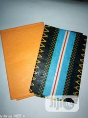 This Samples Of Ghana Plain & Pattern | Clothing for sale in Lagos State, Ikeja