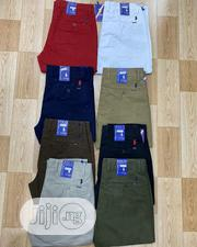 Chino's Trousers | Clothing for sale in Lagos State, Lagos Island