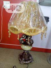 Royal Table Lamp | Home Accessories for sale in Lagos State, Ojo
