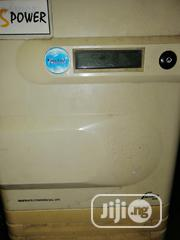 Sukam 3.5KVA Inverter | Home Accessories for sale in Lagos State, Lekki Phase 2