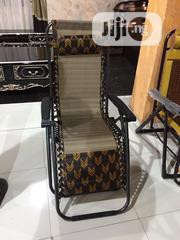 Relaxation Chair | Furniture for sale in Lagos State, Surulere