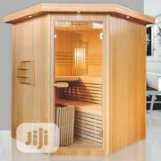 Sauna Room | Tools & Accessories for sale in Kwara State, Ilorin South