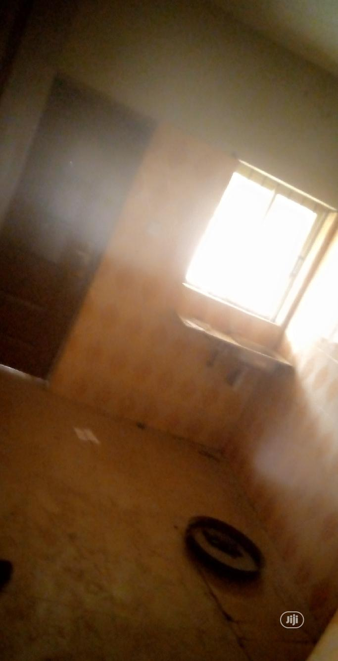 Archive: Lovely Two Bedroom Flat For Rent At Bada Ayobo.