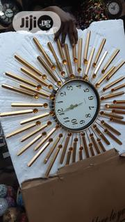 Beautiful Clocks   Home Accessories for sale in Lagos State, Agege