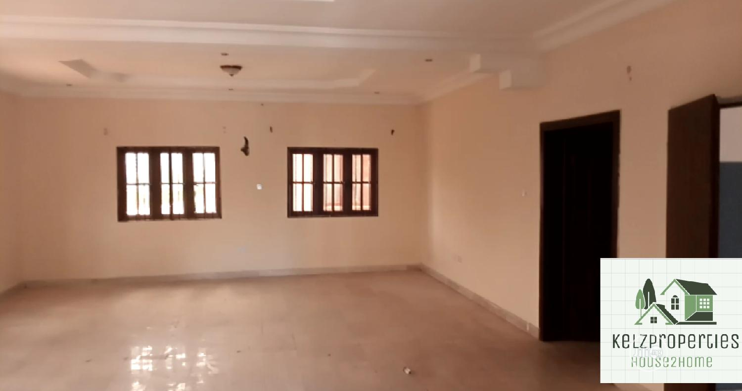 Kelzproperties | Houses & Apartments For Rent for sale in Idemili, Anambra State, Nigeria