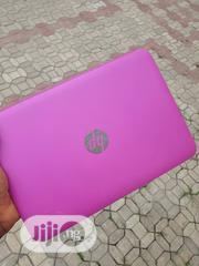 Laptop HP Stream 11 Pro G3 2GB Intel Celeron SSD 32GB | Laptops & Computers for sale in Ondo State, Ondo