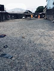 A Plot Of Land In Surulere With Global C Of O 15m | Land & Plots For Sale for sale in Lagos State, Surulere