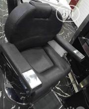 Executive Barbee Chair | Salon Equipment for sale in Lagos State, Lagos Island