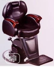 Presidential Barber Chair | Salon Equipment for sale in Lagos State, Lagos Island