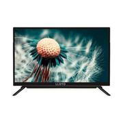 Lloyd TV 49inch With Free Bracket Black One Years Warranty | TV & DVD Equipment for sale in Lagos State, Surulere