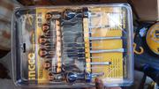 Set Of Screwdriver (Ingco)   Hand Tools for sale in Lagos State, Lagos Island