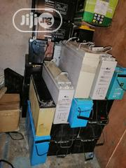 We Buy Scrap Inverter Battery | Electrical Equipment for sale in Lagos State, Lekki Phase 1