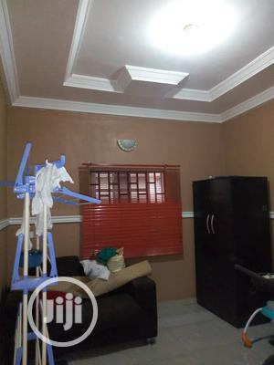 2flat For Sale | Houses & Apartments For Sale for sale in Edo State, Benin City