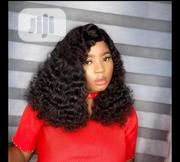 Luxury Wig | Hair Beauty for sale in Lagos State, Surulere