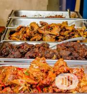 Event Catering | Party, Catering & Event Services for sale in Lagos State, Ikeja