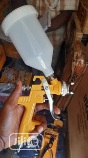 Spray Gun (Big) | Hand Tools for sale in Lagos State, Lagos Island