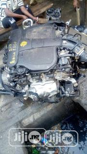 Mercedes Benz Engine and Accessories | Vehicle Parts & Accessories for sale in Lagos State, Surulere