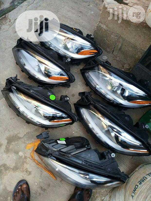 Upgrade Your Mercedes Benz to Newer Model   Vehicle Parts & Accessories for sale in Surulere, Lagos State, Nigeria
