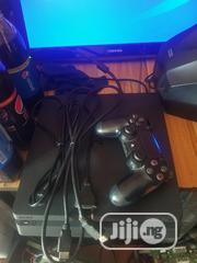 Playstation 4   Video Game Consoles for sale in Ekiti State, Ado Ekiti
