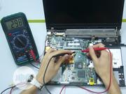 ICT Installer Trainee   Internship Jobs for sale in Lagos State, Surulere