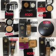 Omilato Foundation   Makeup for sale in Lagos State, Alimosho