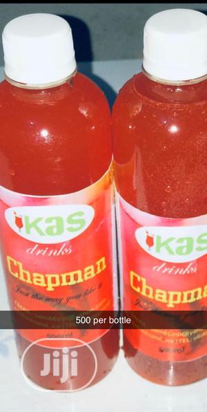 Pet Plastic Bottles | Kitchen & Dining for sale in Lagos State, Ojodu