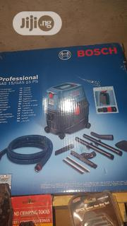 Vacuum Cleaner (Bosch) | Home Appliances for sale in Lagos State, Ojo
